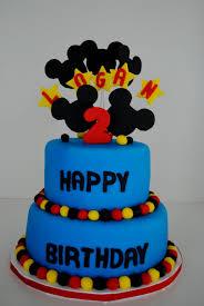 amazing publix cakes birthday inspiration best birthday quotes