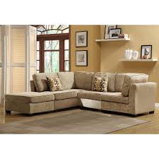 Sofa Shops In Barnsley 86 Best Sectionals Images On Pinterest Sectional Living Rooms