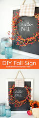 326 best seasons fall images on pinterest fall fall and we have an idea to help with you decor