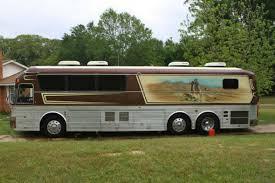 volkswagen thing for sale craigslist 21 window vw bus for sale craigslist cool found on craigslist