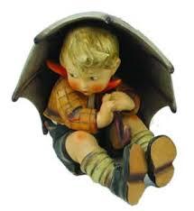 145 best goebel hummel figurines images on hummel