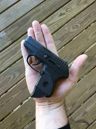 lcp extensions pistol review the secret to a ruger lcp carry able is