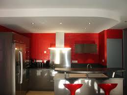 cuisines raison cuisines raison cuisine valence 26000 adresse horaire et avis
