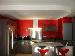 cuisine valence cuisines raison cuisine valence 26000 adresse horaire et avis