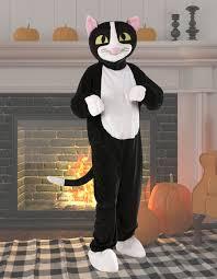 Husky Dog Halloween Costumes Pet Costumes Cat U0026 Dog Halloween Costumes Halloweencostumes