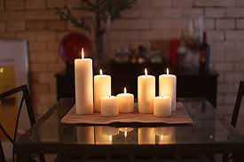 home decor with candles candles home decor free online home decor oklahomavstcu us