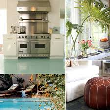 beach house decorating ideas popsugar home