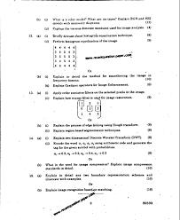 it6005 digital image processing nov dec 2016 question paper