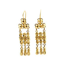 arabian earrings 31 best earrings i saw that girl wearing images on