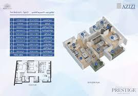 dealer floor plan providers dealer floor plan financing sba gurus
