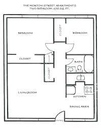 master suite floor plan 2 master bedroom house plans 5 bedroom house plans with 2 master