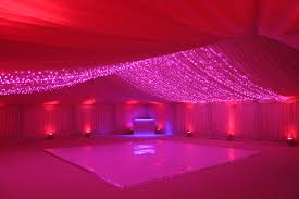 lighting wedding marquees garden marquees corporate marquees