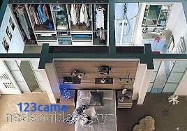 plan de chambre avec dressing et salle de bain suite parentale plan chambre avec dressing et salle de bain pour