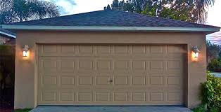 Overhead Shed Doors Overhead Doors Cherry Hill Nj Best American Overhead Door