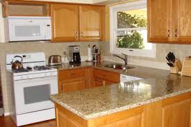 paint colors for kitchen walls with oak cabinets the best wall paint colors to go with honey oak cabinets kutskokitchen