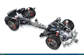 porsche 904 chassis porsche 981 cayman gt4 porsche cars history