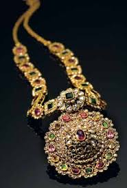 gold and jewellery designs tanishq jewellery