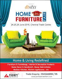 Fair Trade Home Decor Prompt Trade Fairs India Pvt Ltd