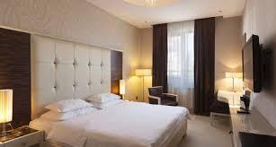 nettoyage chambre hotel nettoyage hôtellier sur mesure ser hôtel les services externalisés