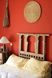 beauteous 25 orange paint ideas decorating design of best 25