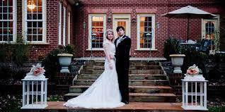Dress Barn Fredericksburg Va Eden Try Events Estate U0026 Manor House Weddings