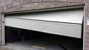 Overhead Garage Door Problems Garage Door Repair Conway Fl 407 270 2926 Track Service