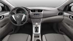 Nissan Sentra Interior Prices And Specification Of 2014 Nissan Sentra