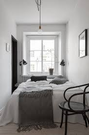 tiny bedroom ideas bedroom tiny bedroom ideas design small shared pinterest