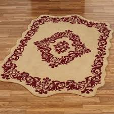 Old World Rugs Old World Area Rugs Touch Of Class