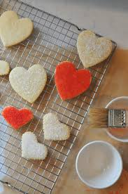 Recipe Decorated Cookies Nine Sixteen Recipe Decorating Cut Out Cookies With Sanding