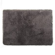 Ultra Thin Bath Mat Wamsutta Ultra Soft Bath Rug Collection Bed Bath Beyond