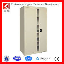 steelcase cabinets for sale used filing cabinets for sale steel case office furniture display