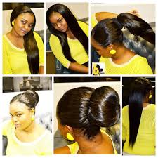 how to style xpressions hair versatile tree braids using xpression hair hair pinterest