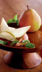 gourmet pears how to ripen pears pear recipes pear and recipes