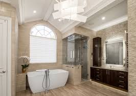 top 5 aging in place bathroom remodeling tips remodeling dallas tx