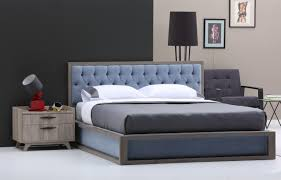 Bedframe With Headboard Beds Stunning Frame Headboard Metal Headboards Charming And