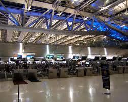 bkk mel via sin aboard sq airliners net