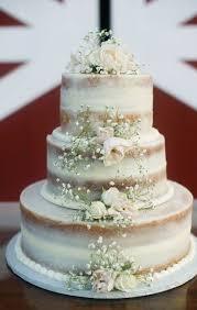 schã nsten hochzeitstorten 31 beautiful wedding cake ideas for 2016 hochzeitstorten