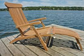 Teak Chaise Lounge Teak Chaise Lounge Teak Steamer Chair Teak Sun Loungers With