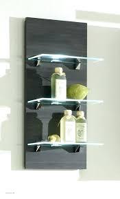 Bathroom Shelves At Walmart Shelves For Bathroom Glass Bathroom Shelves Cool Bathrooms Shelves