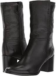 womens mid calf boots canada frye boots mid calf shipped free at zappos