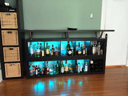 bar cabinet ikea dining room buffet home u0026 decor ikea best bar