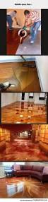 Designbelag Wohnzimmer Die Besten 25 Laminat Ideen Auf Pinterest Laminat Farben