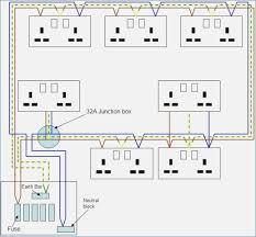 house wiring diagram symbols uk realestateradio us