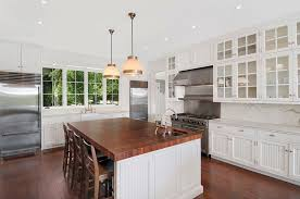 Kitchen Cabinets Kitchen Counter Height In Inches Granite by 8 Kitchen Counter Options That Will Make You Forget Granite