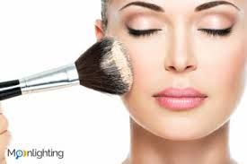Makeup Artistry Jobs Find Local U0026 Work From Home Freelance Hair And Makeup Artist Jobs