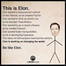 Entrepreneur Meme - entrepreneur memes home facebook