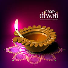 Greeting Card Designs Free Download Best 25 Diwali Greeting Cards Images Ideas On Pinterest