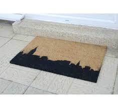 Rubber Cal Inc Wipe Your Doormat Meaning U0026 Amazon Doormat Outdoor Meaning In Urdu Huge