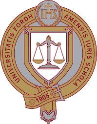 Touro University Worldwide Fordham University Of Law Wikipedia
